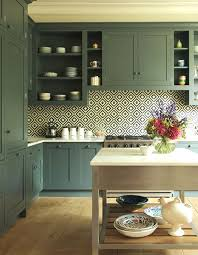 kitchen tile pattern ideas 50 best walker zanger ceramic tile images on walker
