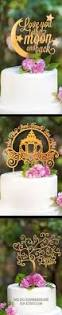 best 25 wedding cake toppers ideas on pinterest cake toppers