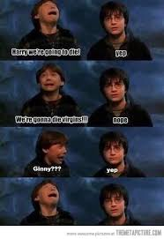 Nasty Sex Memes - inappropriate harry potter memes jokes pictures gifs
