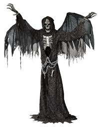 13 best halloween grim reaper images on pinterest grim reaper