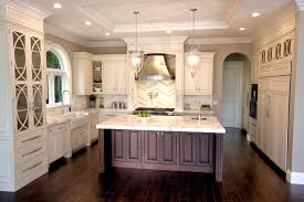 north palm beach custom cabinetry