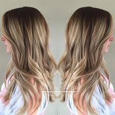 see this instagram photo by krista salonsatori u2022 blonde balayage