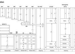 kraftmaid cabinet specifications pdf kraftmaid cabinet specs brightonandhove1010 org