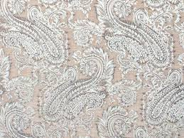 Indian Curtain Fabric 338 Best Beige U0026 Browns Images On Pinterest Upholstery Fabrics
