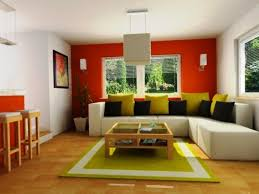 Beautiful Color Combinations For Living Room Hungrylikekevincom - Great color combinations for living rooms