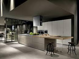 kitchen cabinets century city set in the kitchen limha cemento