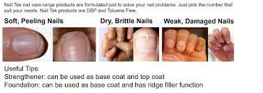 buy nail tek maximum strength anti fungal 0 33 fl oz 10ml full