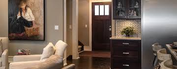 interior design soft room service interior design metro detroit oakland county michigan