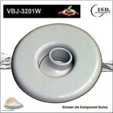 taiwan whirlpool shower jets jet assembly bathtub accessories