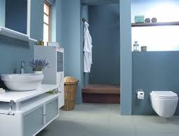 Blue Bathroom Designs Gencongresscom - Blue bathroom 2