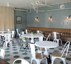 70 best bar restaurant cafe hotel images on pinterest cafe