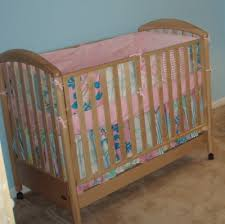Bellini Crib Mattress Gently Used Bellini Cribs Available In 08857 Within Bridge
