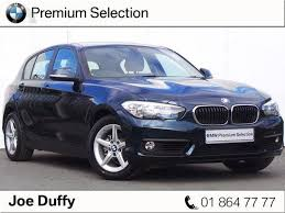 starting range of bmw cars welcome to our site