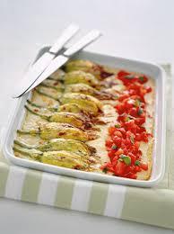 ricette con fiori di zucchina al forno ricetta fiori di zucca alla ricotta sale pepe