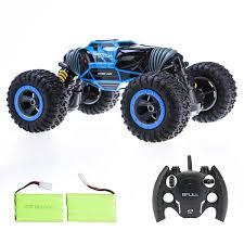 for children rc adventure video amazon best sellers best hobby rc trucks