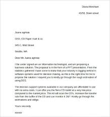 cover letter assistant professor 28 images best photos of