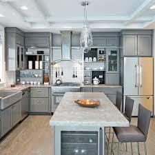 cuisine moderne cuisine chêtre moderne cuisine inspirations décoration et
