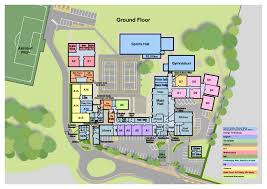 Shopping Centre Floor Plan by 100 Westfield London Floor Plan New Homes For Sale In West