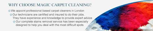 Upholstery Jobs London London Upholstery Cleaning Services