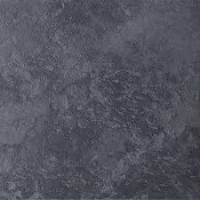 daltile continental slate asian black 6 in x 6 in porcelain floor and wall
