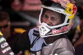 redbull motocross helmet motocross red bull straight rhythm 2016 u2013 trailer