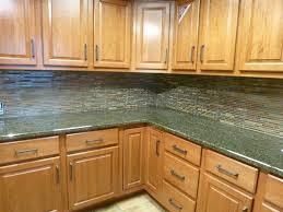 interior slate mosaic tile backsplash roselawnlutheran slate
