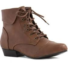 quiksilver womens boots best 25 laced boots ideas on boots lace up