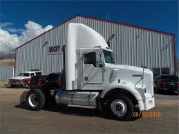 2000 kenworth t800 for sale 2000 kenworth t800 tpi