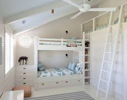 Bunk Bed Fan Bedroom Terrific Ceilings Bunk Bed Ideas With Ceiling Fan And