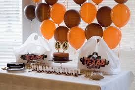 60 year birthday ideas birthday party decorations for image inspiration of cake and