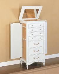 Computer Armoire With Pocket Doors Computer Armoire White Ikea Wardrobes White Gloss Corner Wardrobe