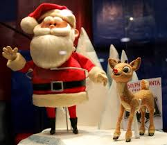 questions rudolph u0027s romp north pole ny