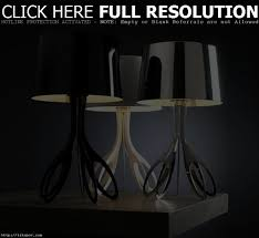 Table Lamps For Living Room Uk by Decorative Table Lamps Australia Xiedp Lights Decoration