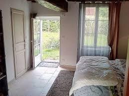 chambre d hote cote de granit chambre chambre d hote cote de granit unique la chambre du g