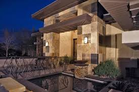 custom homes designs custom home design in las vegas kme architects