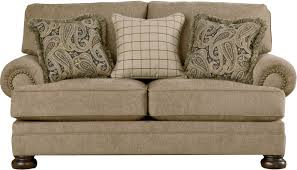Ashley Sofas Furniture Ashley Loveseat Reclining Loveseat Ashley Furniture