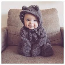baby pictures size of baby s directly related to iq high intelligence