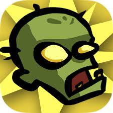 zombieville usa apk zombieville usa android apps on play