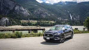 2017 infiniti qx60 our review 2013 2017 infiniti jx35 qx60 used vehicle review