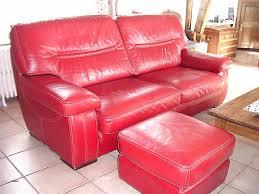 comment renover un canapé en cuir canape lovely comment renover un canapé en cuir hi res wallpaper