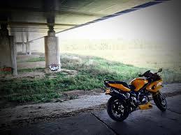 43 best suzuki sv650 images on pinterest motorcycles suzuki sv