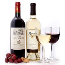 monthly clubs wine of the month club the world s most popular wine club from