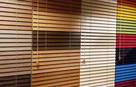 venetian blinds melbourne melbourne local cleaning experts