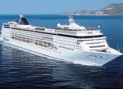 best cruise deals cheap cruise deals travel packages