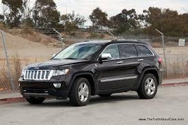 100 1994 jeep grand cherokee laredo owners manual best 25