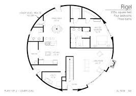 dome homes floor plans geodesic home plans dome home floor plans fresh geodesic dome homes