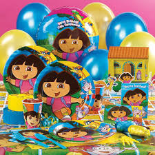 the party supplies the explorer images the explorer party supplies wallpaper