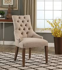broyhill living room chairs aqua dining chairs tufted dining chairs tufted broyhill dining