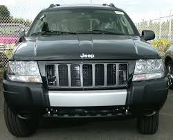 for 2004 jeep grand jeep grand wj freedom edition