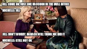 Michelle Meme - meme creator jill and michelle meme generator at memecreator org